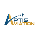 Aptis Aviation
